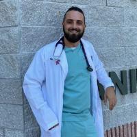 Dr Vincent - Vet